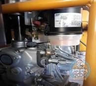 موتور برق دیزل ژاپنی در بندرعباس