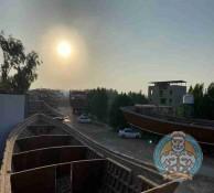 فروش لنج ۱۱۰ تنی صیادی در بوشهر