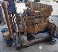 فروش موتور ۳۳۰۶