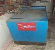 فروش موتور برق 12 کیلووات