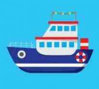خریدار و معاوضه ملک با شناور مسافری