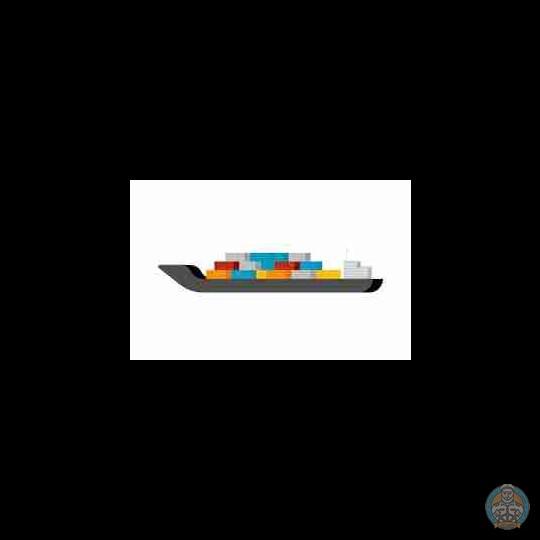 تامین شناور، فعال در زمینه چارتر کشتی و انواع شناور به صورت مسیری ( one way ) ، ماهانه و ....