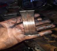 تعمیرات فنی و مهندسی مکانیک