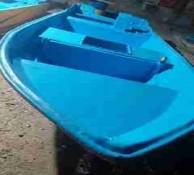قایق سازی دوراهکی