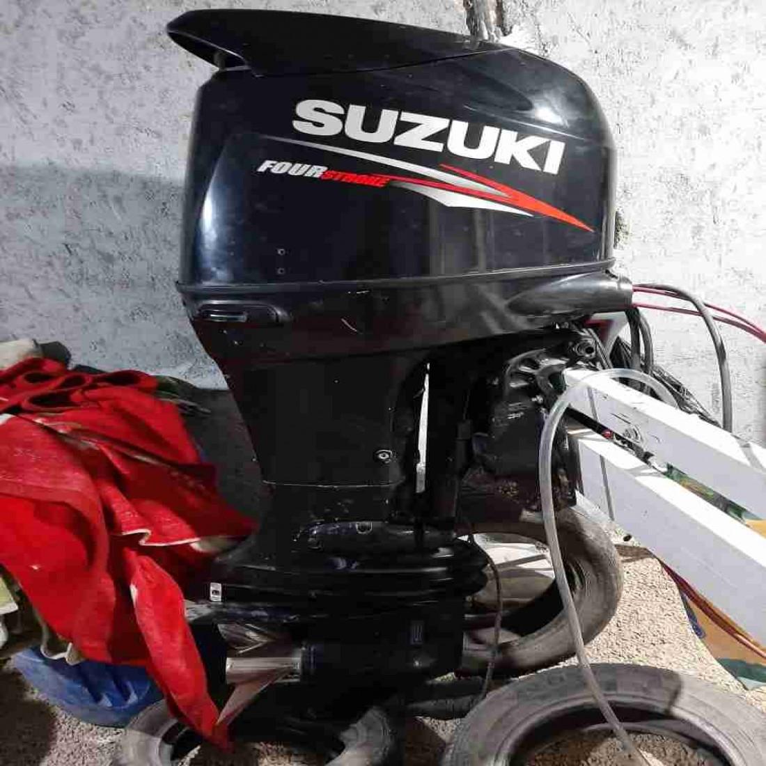 فروش موتور مدل 2013