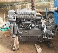 فروش موتور 460 یانمار