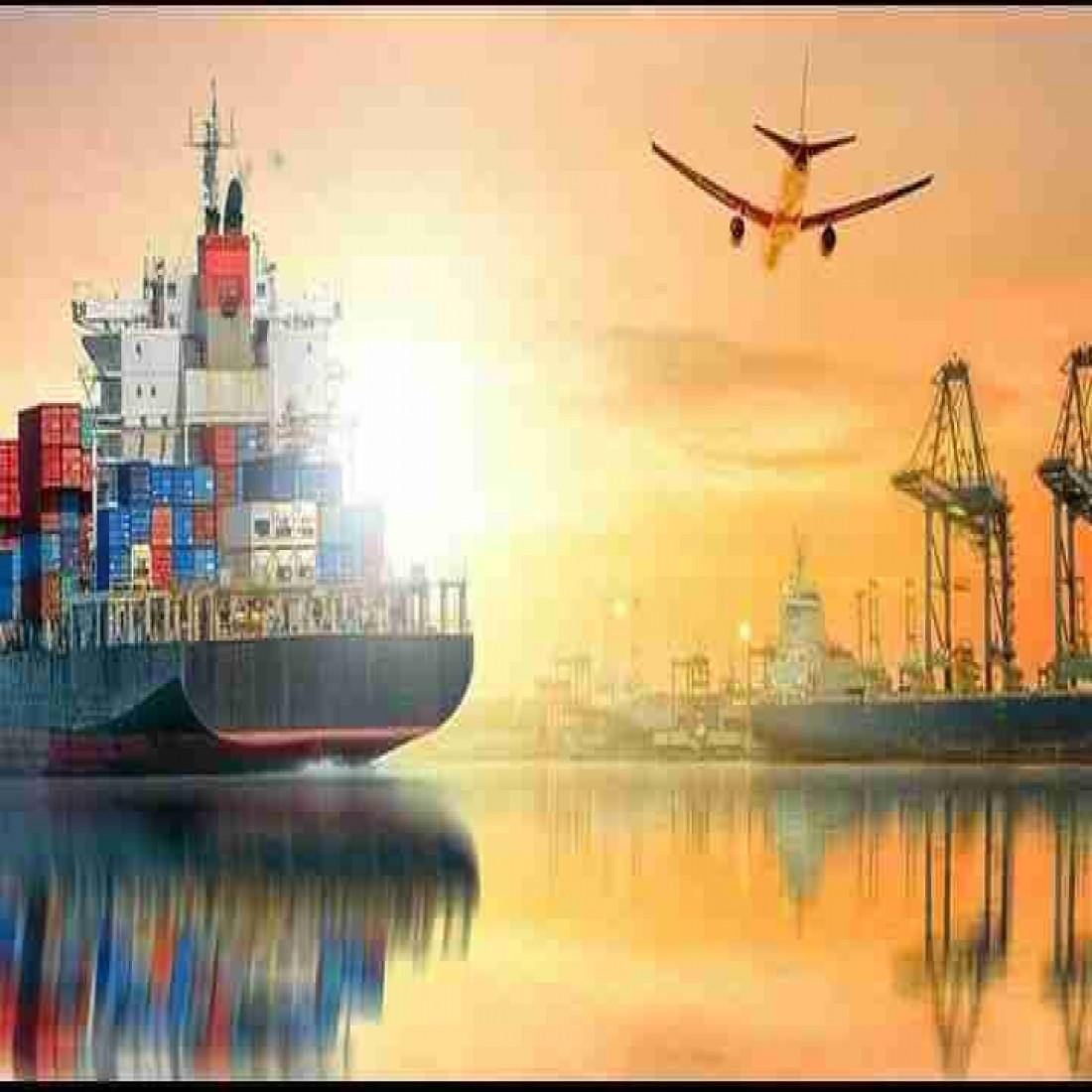 شرکت حمل و نقل بین المللی دریایی  ستاره ، اسپادانا