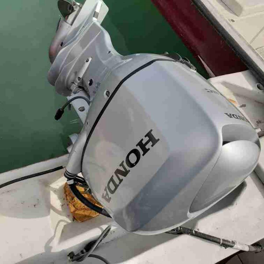 فروش موتور هوندا 115