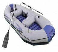 قایق برزنتی مارینر ۳