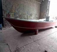 فروش قایق بدون موتور