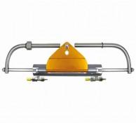 فروش سیستم هیدرولیک LS 175 Pro