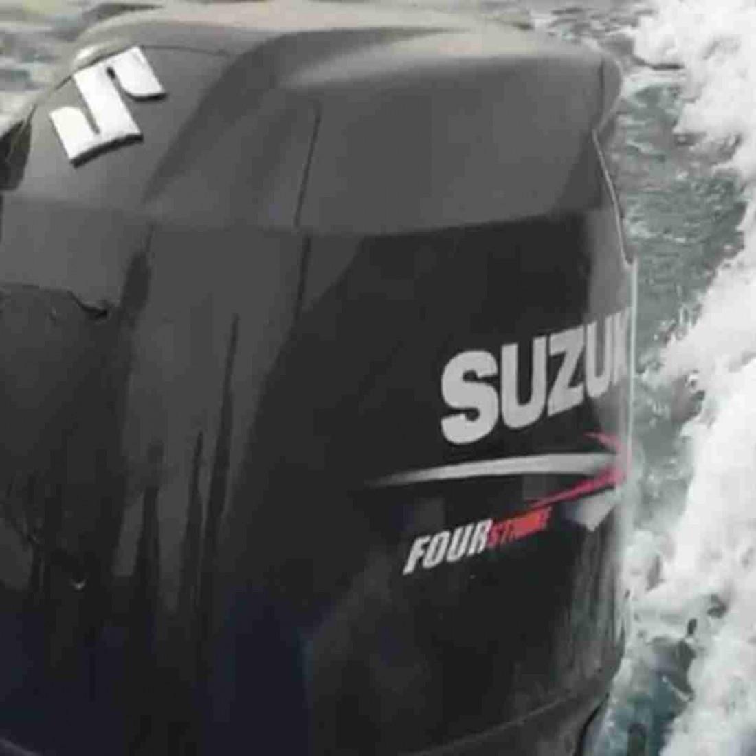 فروش موتور 175 سوزوکی