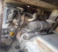 فروش موتور کمنز ۳سیلندر ۴۵کاوا