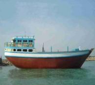 واردات کالا از دبی به بوشهر