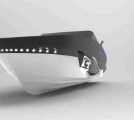 طراحی و ساخت قایق