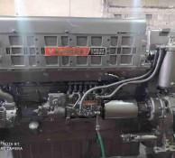 وارد کننده موتورهای دریایی از ژاپن