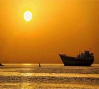 ترخیص و واردات کالا از دوبی