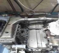 فروش موتور یانمار 330