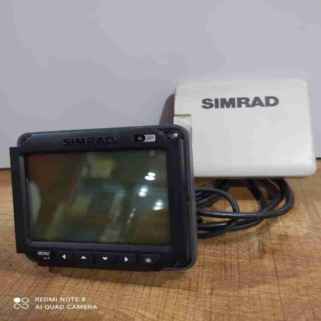 فروش دستگاه دیجیتال برند سيمراد