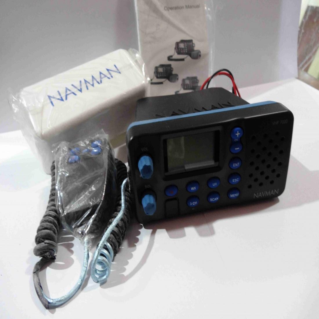 فروش VHF 7000