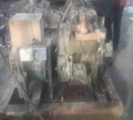 فروش موتور لیستر