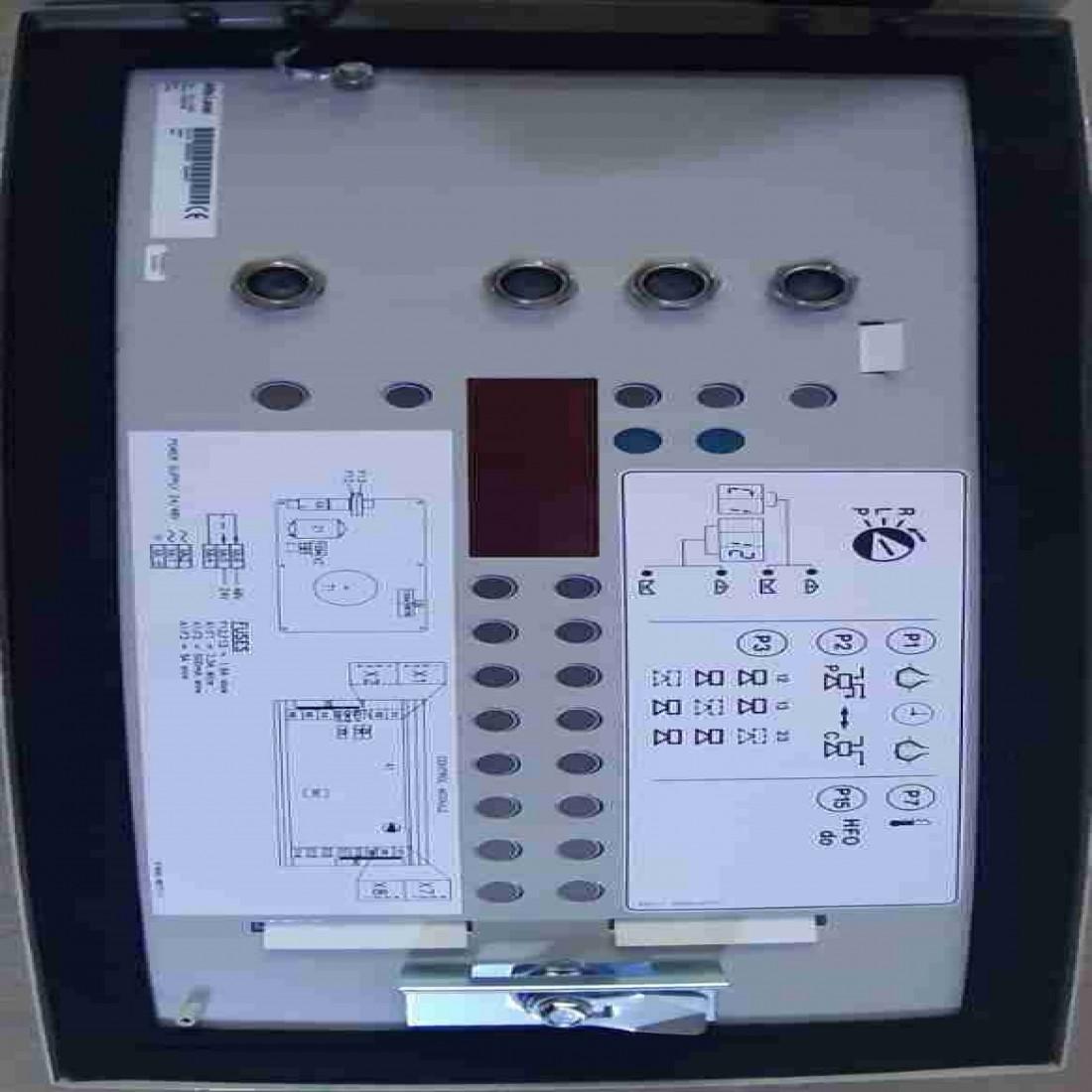 فروش کنترلر مودول الفا لول