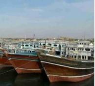 واردات ته لنجی ازدوبی وچین